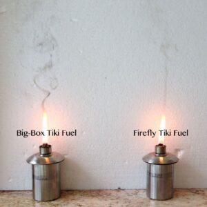 firelfy-vs