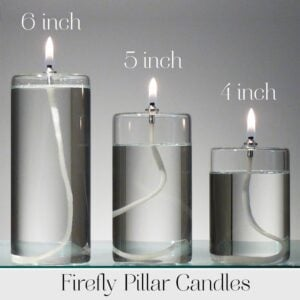 pillar-candles-amazon