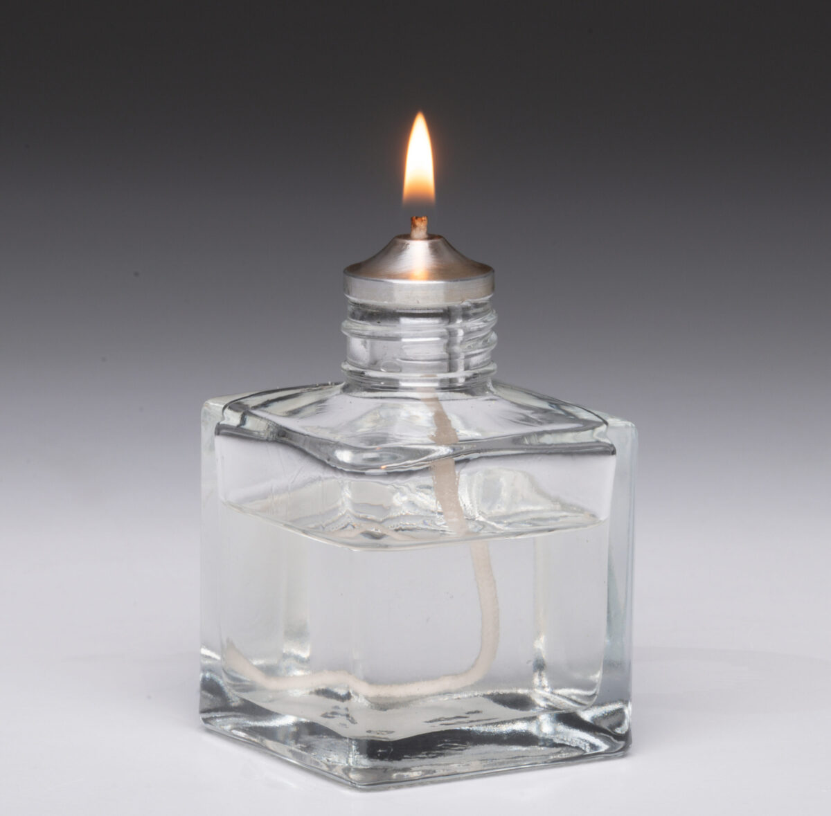 Firefly Aura Refillable Oil Candle