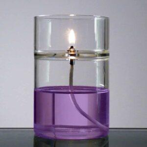 Firefly Zen Aromatherapy Candle