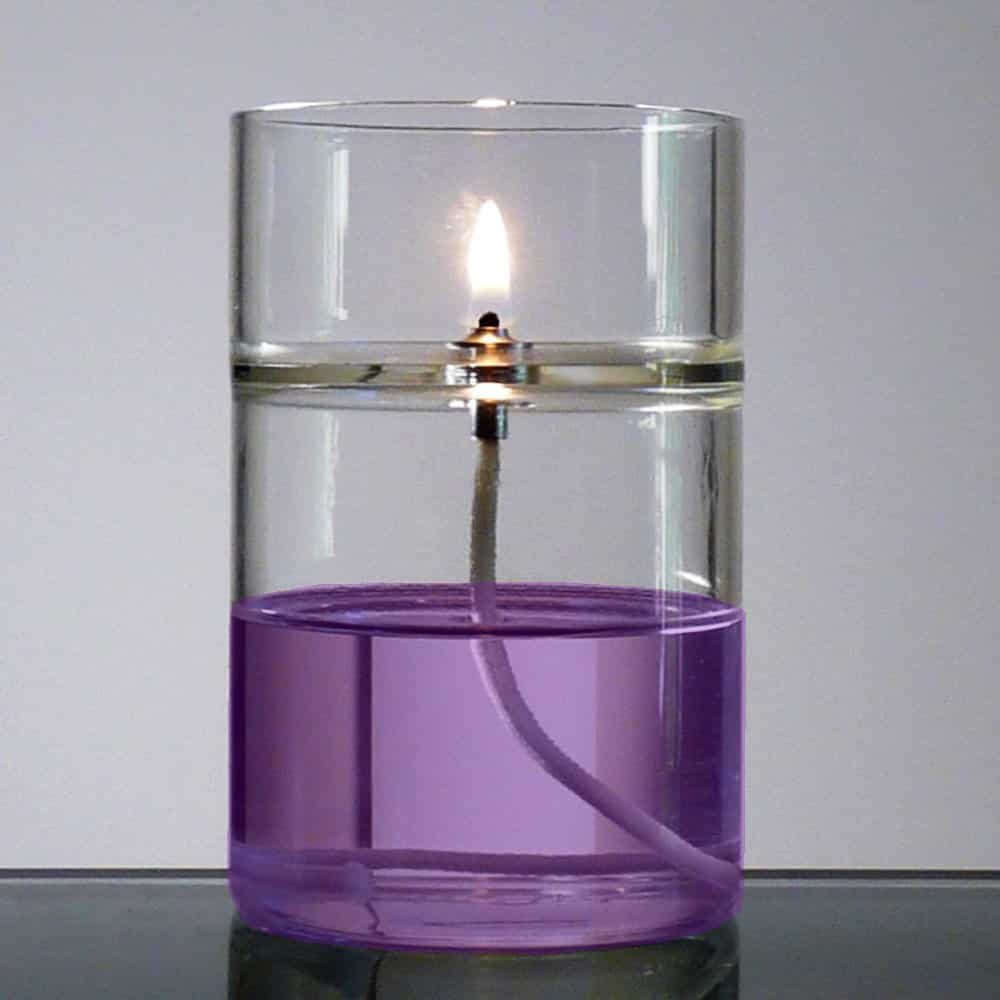 Firefly Zen Aromatherapy Candle
