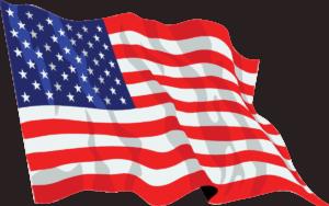 waving-american-flag-clip-art-png-7