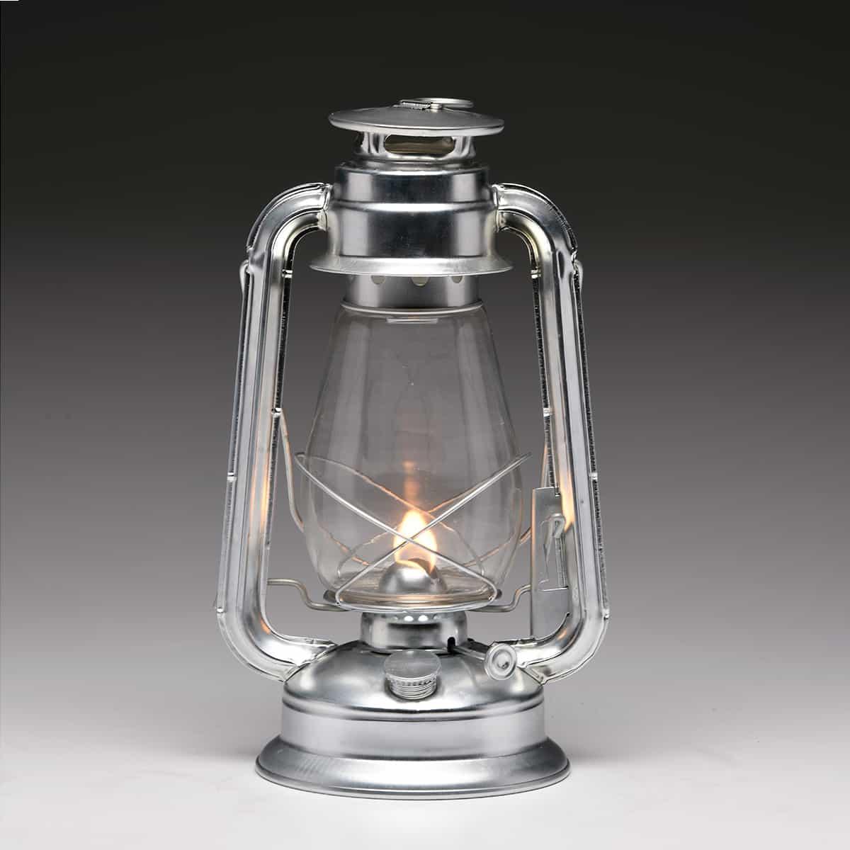 lantern-12