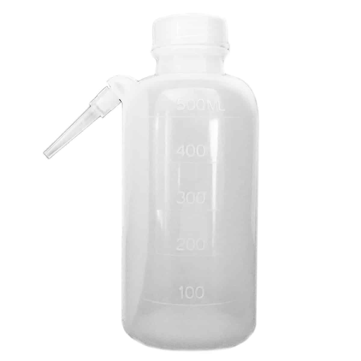 refill-bottle-white