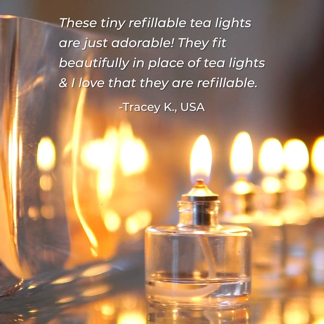 review-tealights-a